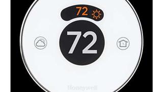 Apigee to manage Honeywell's smart home API program