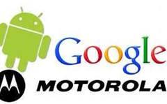 Microsoft wins Motorola patent ruling