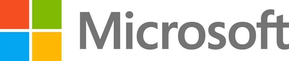 Microsoft gets a new Logo as Windows 8 nears