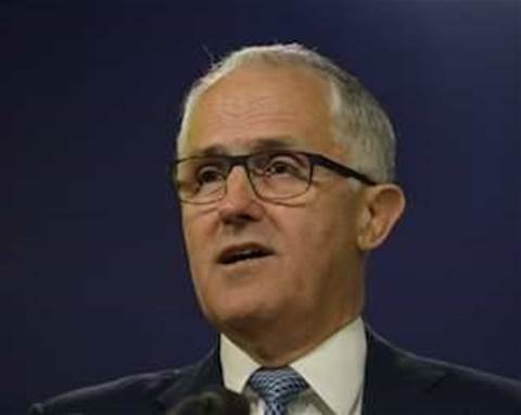 Coalition anticipates only minor NBN rule adjustments