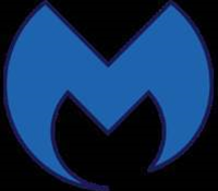 Malwarebytes 3.0 aims to replace your antivirus