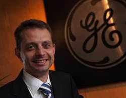 GE Capital uses geolocation to pinpoint sales prospects