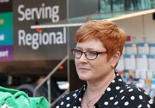Human Services decides to keep Hobart IT staff