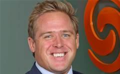 ShoreTel Australia hires exec from takeover candidate Mitel