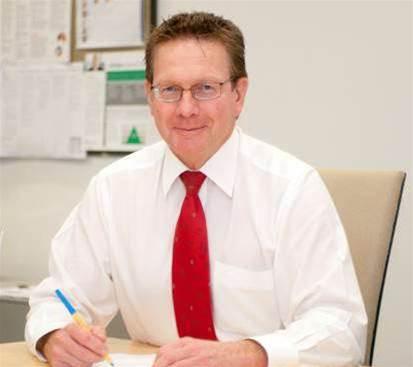 Tax reveals business register improvements