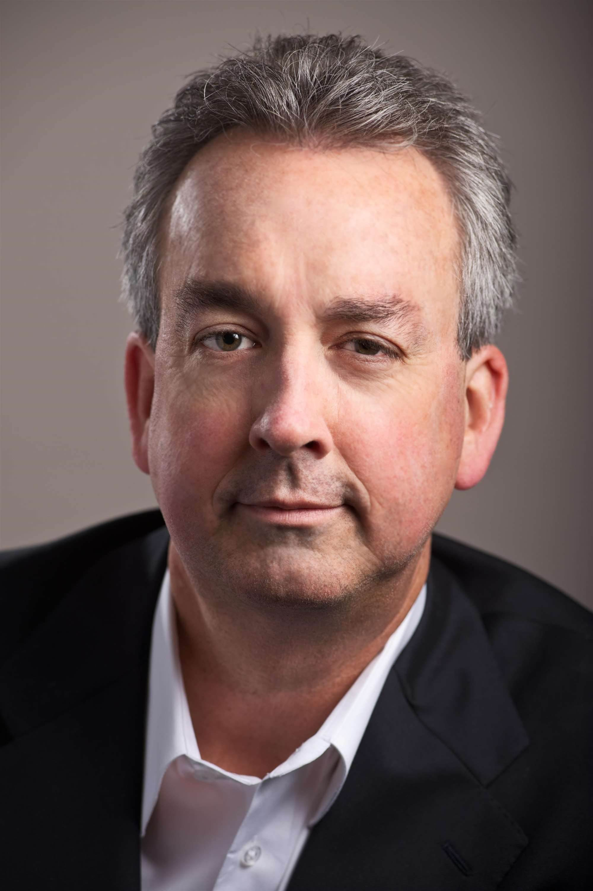 SUPERNAP's Mark Thiele tackles data centre's role in IoT