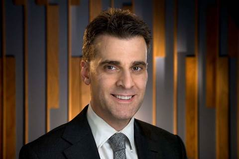 Westpac appoints CIO of payments