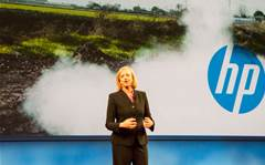 HP poaches big Amazon customer for cloud