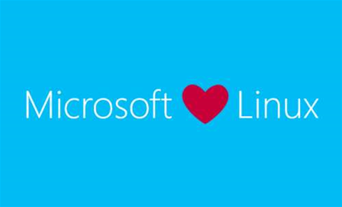 Microsoft outs Linux-based network switch OS for Azure