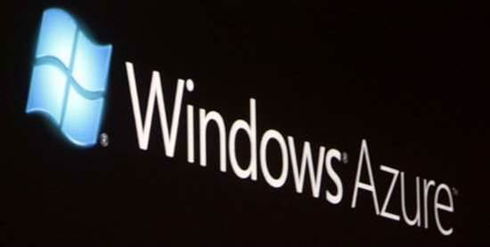 Microsoft Windows Azure hit by outage