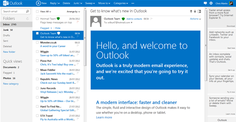Microsoft patches are crashing Outlook