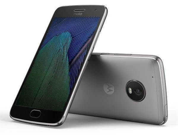 Moto G5 and G5 Plus reviewed