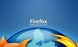 Mozilla eyes Firefox enterprise expansion