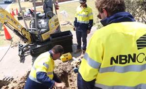 NBN hits million premises mark
