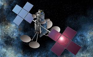 NBN Co to subsidise satellite costs for 9000 users