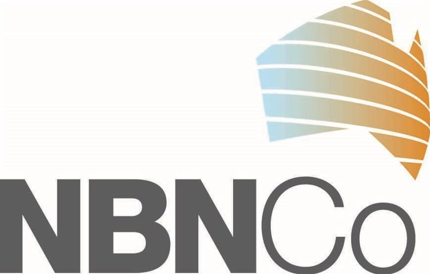 The plot thickens in the ABC's NBN (lack of) coverage