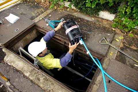 Few users go through with expensive NBN tech switches