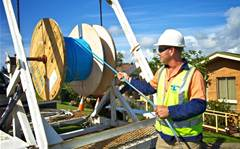Time running out for Gungahlin NBN switch-over