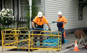 NSW Central Coast eyes NBN fibre 'pilot' status
