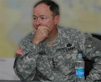 NSA phone taps deterred a 'few' terrorists, not 54