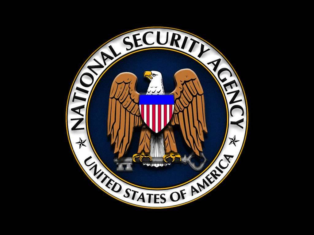NSA can break some encryption: new Snowden leak