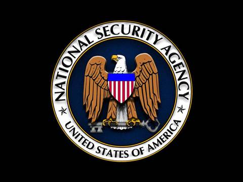 NSA can break some encryption: new Snowden leak