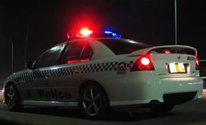 NSW drivers cop 47,000 mobile phone fines
