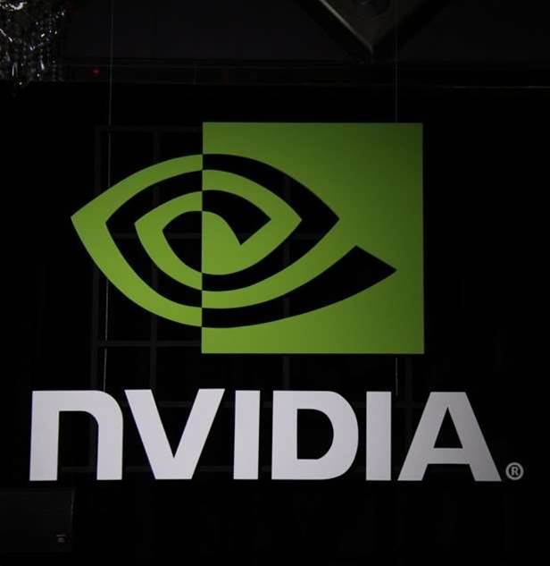 NVIDIA forums hacked