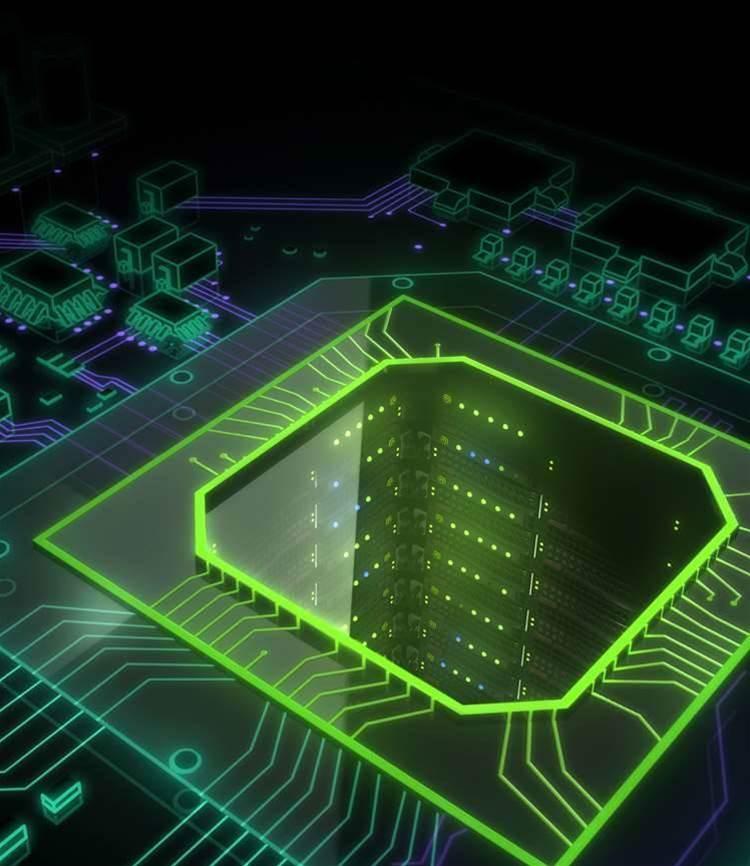 NVIDIA comment on Fermi shortages, review scores