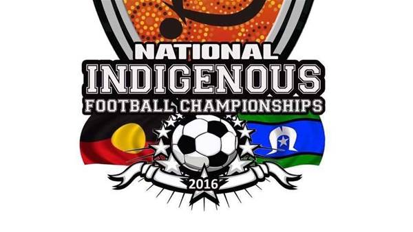 Unveiling Indigenous football's next stars