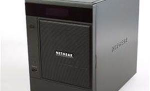 Feature 'unlocks' key to Netgear hybrid cloud