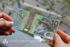 The hidden cost of the new $10 note