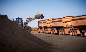 Newcrest Mining sets IT budget at $80 million