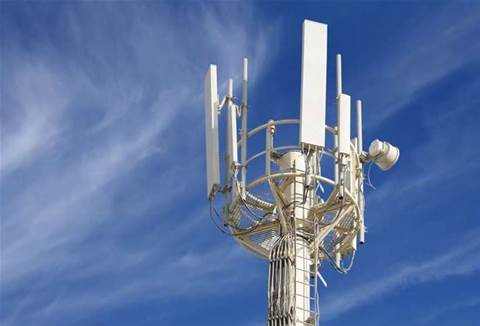 Vodafone first to sign up for NBN mobile backhaul