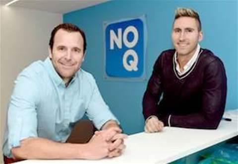 NoQ boosts independent supermarket sales