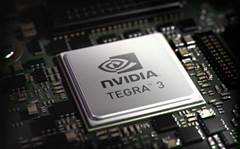 "Nvidia gears up for ""superphones"""