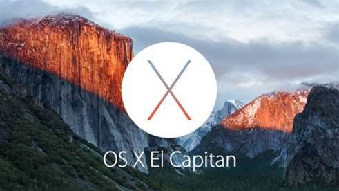 Apple unveils software upgrades, open sources Swift