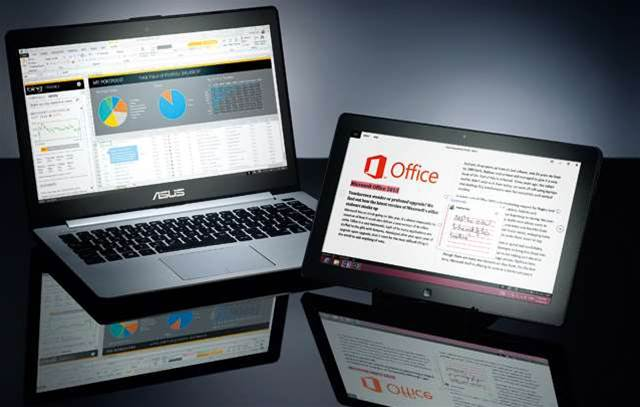 Reviewed: Microsoft Office 2013, should you upgrade?