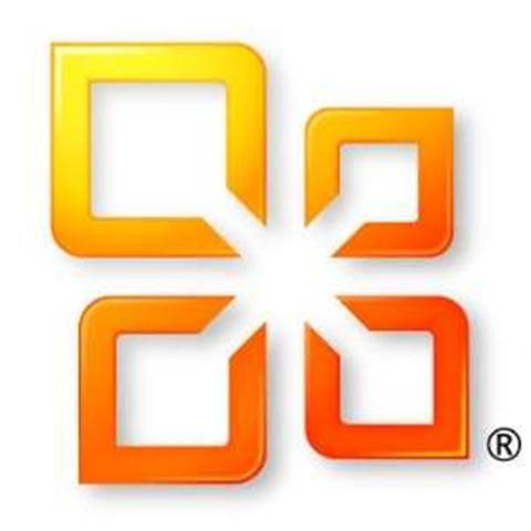Oz resellers denied channel-friendly Office 365 licence