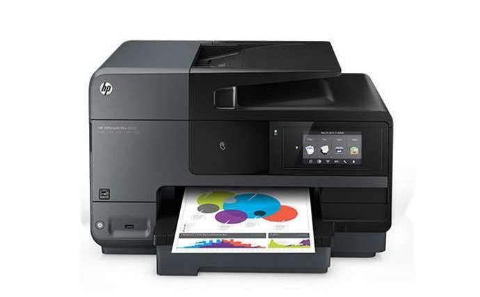 HP infuriates print customers