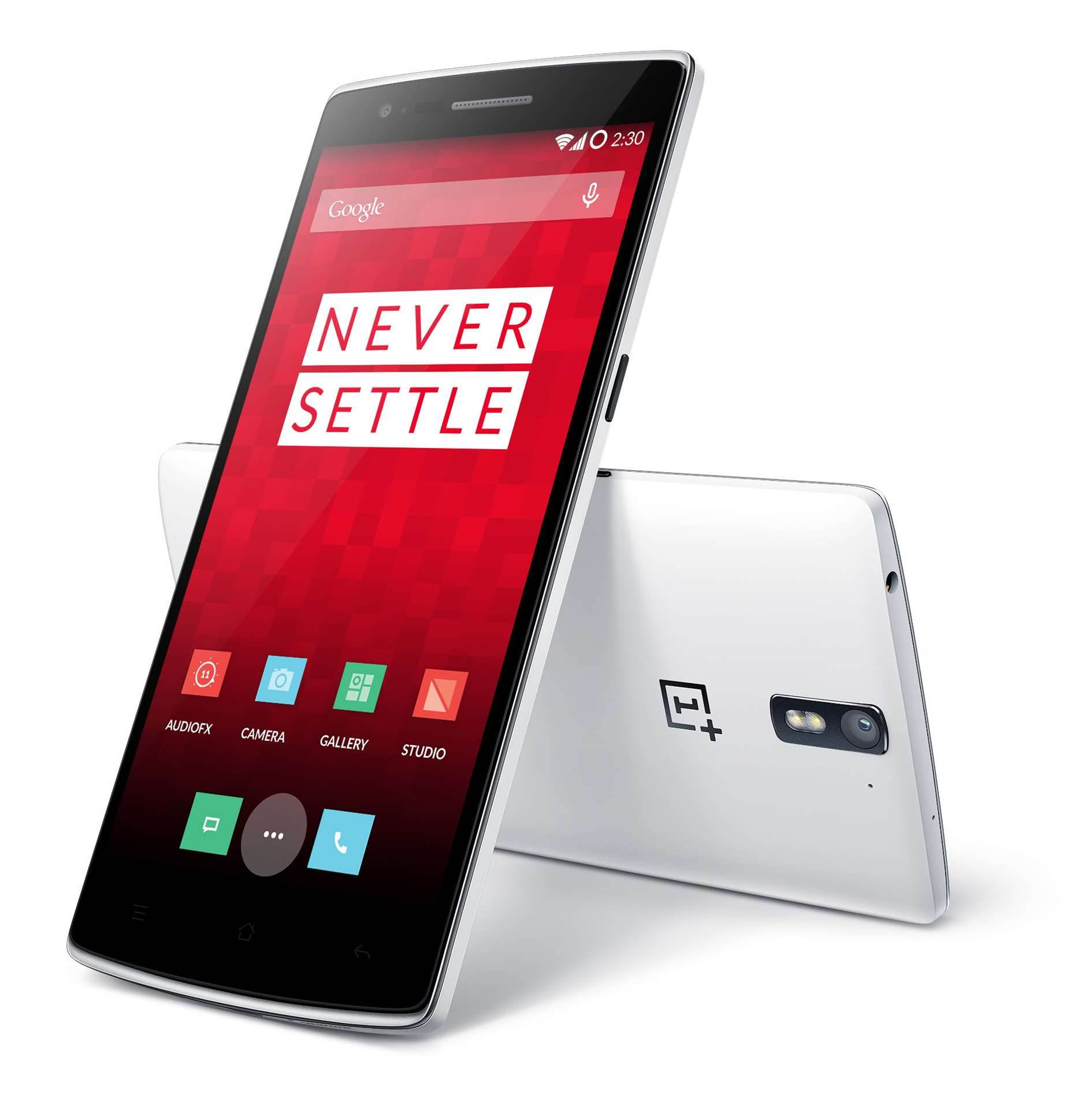 OpenSSL flaws delay OnePlus One CyanogenMod phone
