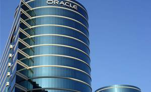 Ex-Oracle worker left with heavy legal price in harassment case
