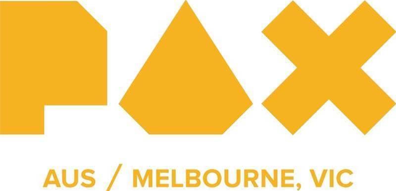 PAX Aus gets a 2017 date!