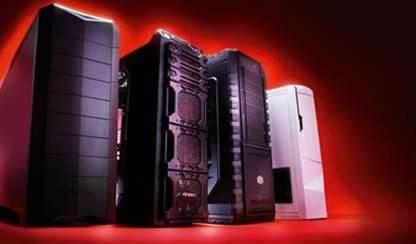 Opinion: Microsoft should make its own Windows 8 PCs