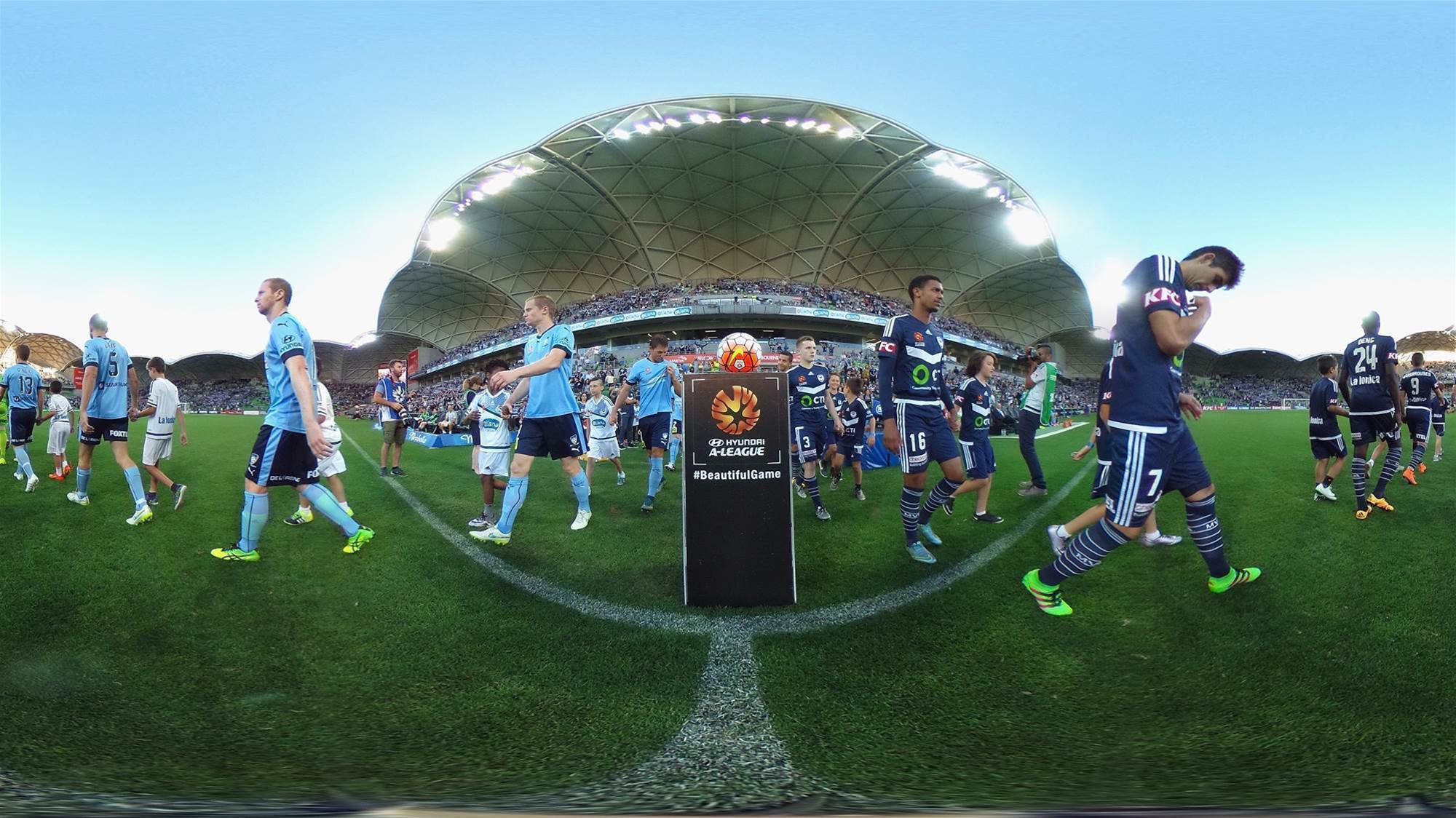 How FFA Can Get A-League Expansion Right