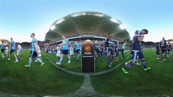 How FFA can get expansion right