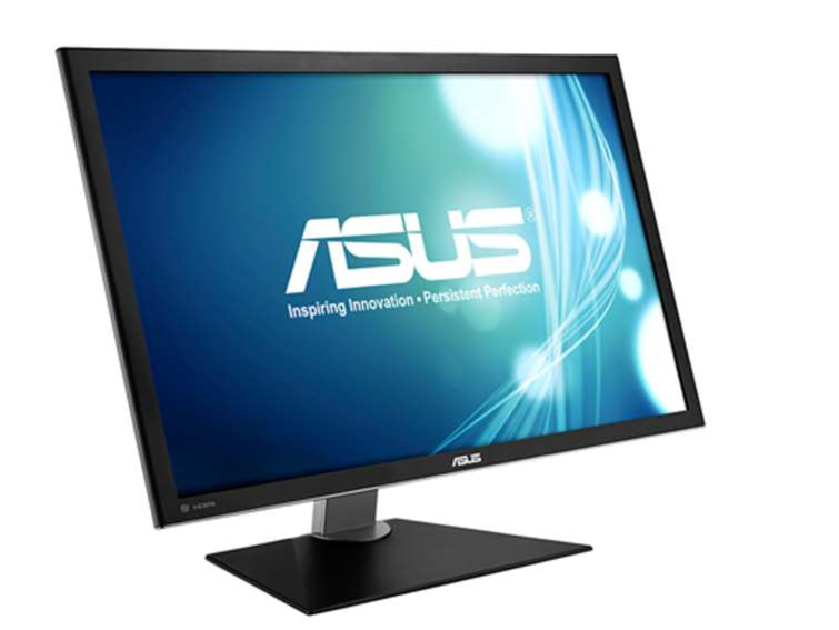 Asus takes pre-orders on first 4K monitor for $3,500