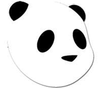 Panda Global Protection 2014 Beta now available
