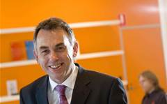 Four execs gone in Internode restructure
