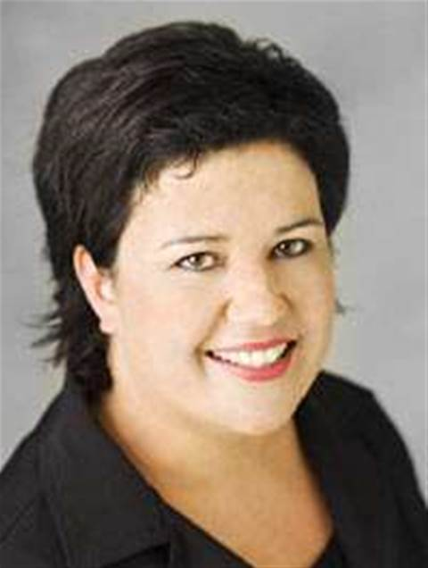 NZ ministry knew of massive data breach